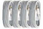 NEW-Lightning-USB-Charger-Cable-8 pin-Fast-for-iPhone-7,7 plus, iphone 6s,6,5,5s