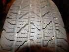 Used P225/70R16 101 S 12/32nds Cooper Discoverer H/T OWL