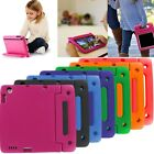 For Apple Ipad 2 3 4 Mini / Samsung Galaxy Kids Shock Proof Protector Cover Case