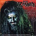 Rob Zombie - Hellbilly Deluxe [PA] CD