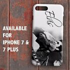 NEW ELVIS PRESLEY for iPhone 7 & 7 Plus Case Cover