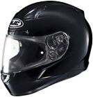 HJC CL-17 Solid Full Face Helmets  <br/> Free Shipping Free Size Exchanges