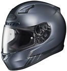 HJC CL-17 Streamline Graphic Full Face Helmets <br/> Free Shipping Free Size Exchanges