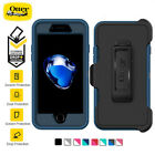 Genuine OtterBox Defender Shock Proof Heavy Duty Cover Case iPhone 6/6s/7/7Plus