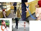 Children Baby Wrist Link Chain Rope Anti Loss Child Safety Parental Tool Gift