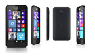 Brand New Nokia Lumia 635 Windows Smartphone 8Gb 4G LTE All Colours All Networks