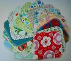 Kyпить Assorted 5 Cloth Wipes Tissues Baby Flannel 2 Ply Family Cloth Reusable Random на еВаy.соm