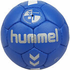 Hummel Handball Futures Sonderedition 2016/17 Gr. 0 - 3 Trainings- und Spielball