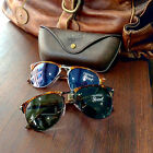 Persol 0PO8649 victorflex US sunglasses hand made crystal glass lens PO 8649