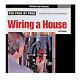 FOR PROS BY PROS: WIRING A HOUSE COMPLETE 4TH EDITION BY REX CAULDWELL