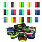 3D Printer Filament 1kg /2.2lb 1.75mm 3mm ABS FDM Print Wood RepRap MarkerBot US