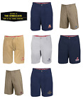 Under Armour Men's NCAA Chino Golf Shorts NOTRE DAME WISCONSIN AUBURN 3 COLORS
