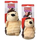 Kong Layerz Hedgehog Dog Toy(Free Shipping in USA)