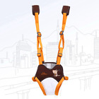 Baby Walker for children learning to walk baby harness backpack for children