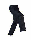 Berghaus Men's Paclite Overtrousers    RRP £100.00
