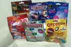 Hasbro Games Googly Bands/Assorted Sealed 8 Piece Packs