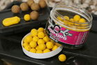 Mainline Baits Dedicated Base Mix Mini Pop Ups 12mm  All Flavours