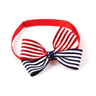 Pet Hair Bands Dog Grooming Bows Ties Dogs Products-HOT