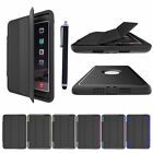 """Shockproof Heavy Duty Smart Case Stand Cover for iPad 4 3 2 mini Air Pro 9.7"""""""