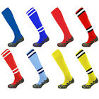 Mitre Division Tec Sports Ultimate Performance Football Sock
