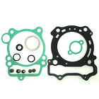 For Top End Head Gasket Kit Yamaha YZ250F WR250F 2001-2013