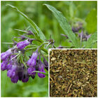 Comfrey Leaf, organic, soap making supplies, herbal extracts.