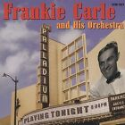 At the Hollywood Palladium by Frankie Carle & His Orchestra (CD, Dec-2004, Colle