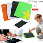 "Ainol A1001 10"" Electronic Digital LCD Writing Pad Tablet Drawing Graphics Board"