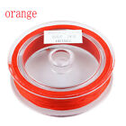 Braided Fly Fishing Line 20LB Extension Fishing Line Spare Line Backing Line