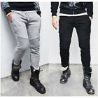 INCERUN Stylish Men Casual Sport Joggers Training Gym Dance Sweat Pants Trousers