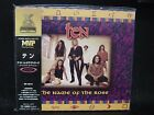 TEN The Name Of The Rose (Maxi-Single) JAPAN DIGI CD Magnum Dare Ayreon Kage