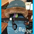 Bugaboo Silver Cross SURF
