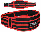 Light and Strong Weight Lifting Strap Back Support Belt Gym Belt & Training
