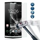 For Oukitel K10000 K6000 C5 Pro Explosion Proof Tempered Glass Screen Protector