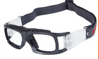 Sports Protective Goggles Glasses soccer Eyeglasses Outdoor Basketball football