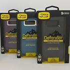 OtterBox Defender Series (Screenless Edition) Case for Samsung Galaxy Note 8 DE