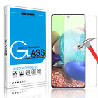 For Samsung Galaxy J3 2017/Emerge/Prime/Luna Pro Tempered Glass Screen Protector