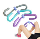 Leg Exercise Machines Leg Training Leg Muscles Thin Thighs for Weight Loss