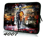 "Waterproof Pattern Sleeve Case Bag Cover for 7"" 7.9"" 8"" 8.1"" Nokia Tablet PC"