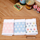 Kitchen Towel Set Hanging Cotton Terry Glass Dish Hand Cafe Catering Cloths Tea
