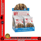 ProSupps MyCookies Box of 12 High Protein Meal Replacement Cookies Pro Supps