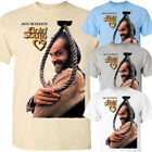 is 50 shades of grey going to be a movie - Going South Movie T shirt all sizes S-5XL White V1 Jack Nicholson