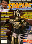 STARLOG Magazine # 99 Oct.1985 Science Fiction Media Full-Color Photos Articles