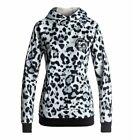 DC Shoes™ Allstar - Technical Riding Hoodie - Femme