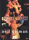 Neverwhere DVD 2003 2-Disc Set