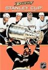 NHL Anaheim Ducks Stanley Cup 2006-2007 Champions DVD Complete Coverage - SEALED