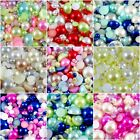 Assorted Flat Back Pearls, Rhinestones, Embellishments * Buy Two Get Two Free *
