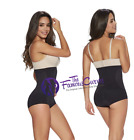 The Power Colombia Fajate Fajas Colombiana Post surgery Style Seamless Body Best