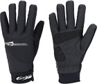 BBB Glove Cold Shield Winter