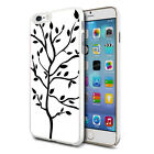 For Various Phones Design Hard Back Case Cover Skin - Autumn Leaves